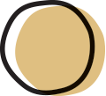 circle-verktor